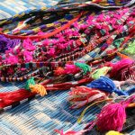 traditional handicraft oman